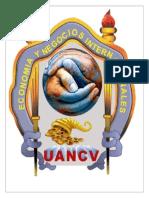 Archivo Para El Docente