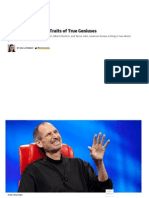 Walter Isaacson_ 5 Traits of True Geniuses _ Inc.pdf