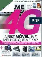 Exame Informática - Ed. 203 - Maio 2012.pdf