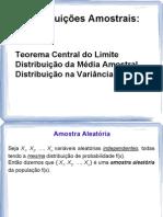 Slide08-2.pdf