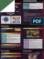 USFIV_PS3_DMNL_EN