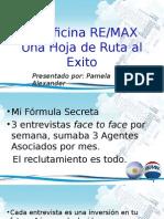 Pamela Alexander.pptx