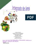 Plan de Area Cnat 2015