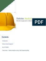 Deloittes_2013
