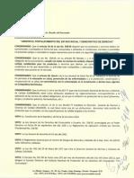 Resolucion_001-2012