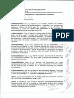 Resolucion_03-2011