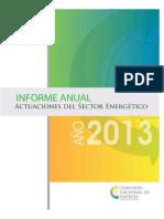 Informe de Actuaciones del Sector Energético 17-03-2014.pdf
