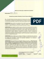 Resolucion_007-2012