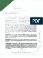 Resolucion_07-2011