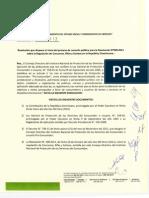 Resolucion_009-2012