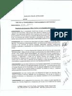 Resolucion_09-2011