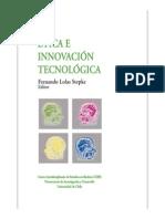 ETICA innovacion TEC.pdf