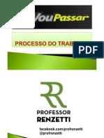 Rogeriorenzetti Processodotrabalho Paratrt 002