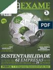 Guia Exame 2014 - Sustentabilidade
