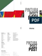 Catalogo Post Post