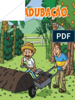 Cartilha Adubacao