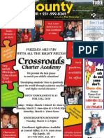Tri County News Shopper, February 21, 2010