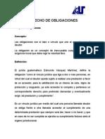DERECHO DE OBLIGACIONES.docx
