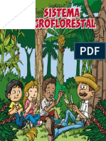 CE_cartilhaagrofloresta (1).pdf