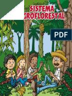 CE_cartilhaagrofloresta (1).pdf