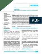 prof-2445.pdf