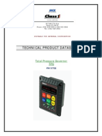 Tpg Governor - 117684 External_datasheet - 3-7-2012