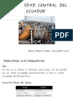 Principios Electroquimicos de La Corrosi