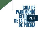 GPR 19enero.pdf