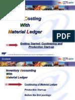 CO Material Ledger 02