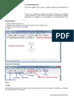 Unidad 2 - Diagramas de Flujo Con DFD