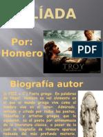 La Ilíada chente 3.1.pptx