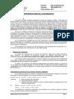 Representacion de La Informacion UTN 2011