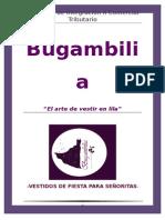 BUGAMBILIA-SAC_TRABAJO-TERMINADO-1.doc