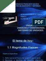 Unidad 1 Clase 1 IAF0 FISCA