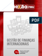 Conexao_FMU2.pdf