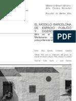 El  modelo de espacio urbano.pdf