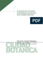 Tesis doctoral Ciudad Botanica.pdf
