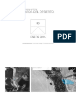 Catálogo_BDD_0_2014