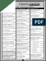 LTR Catalogo Geral
