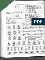 cantor cristão280.pdf