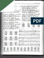 cantor cristão283.pdf