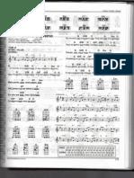cantor cristão285.pdf