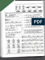 cantor cristão286.pdf