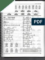 cantor cristão287.pdf
