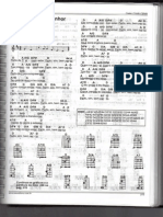 cantor cristão288.pdf