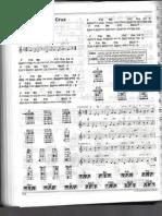 cantor cristão289.pdf