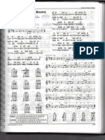 cantor cristão290.pdf