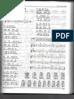 cantor cristão296.pdf