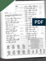 cantor cristão298.pdf