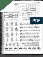 cantor cristão300.pdf